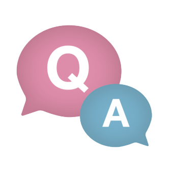 new_Q&A.png