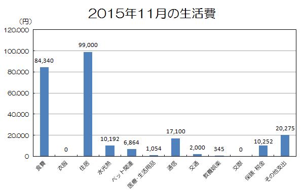 2015年11月の生活費.png