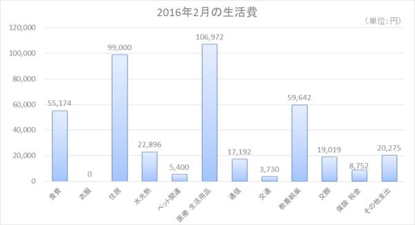 2016年2月の家計簿.png