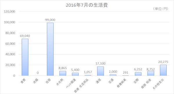 2016年7月の生活費.png