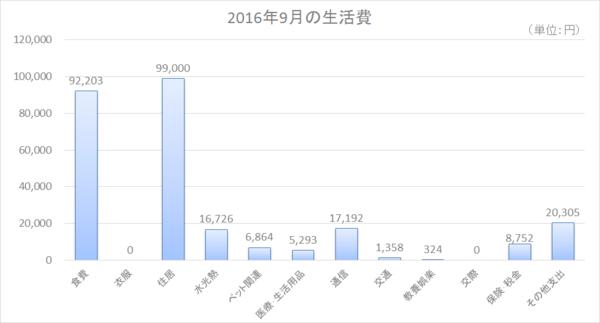 2016年9月の生活費.png