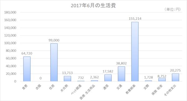 2017年6月の家計簿.png