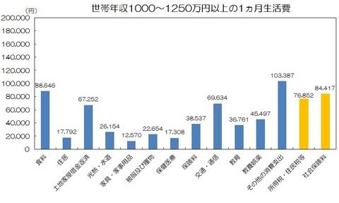 世帯年収1000〜1250万円.jpg