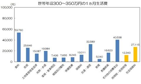 世帯年収300〜350万円.jpg