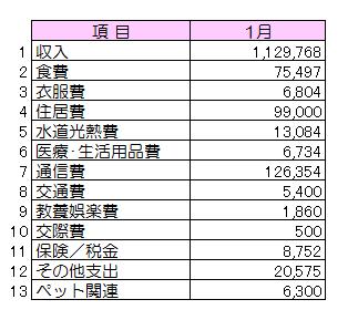実際の家計簿.png