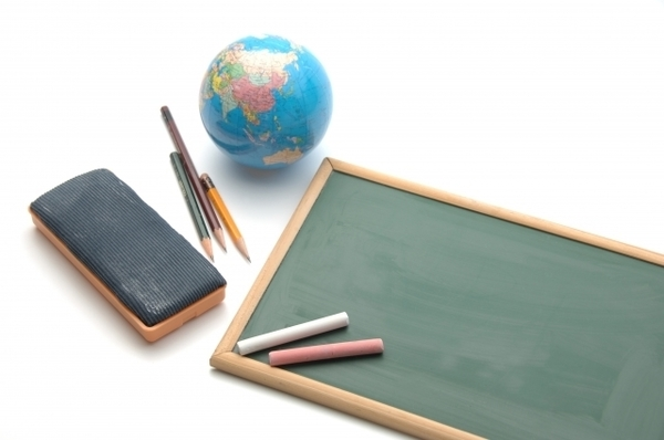 教育と税金.jpg