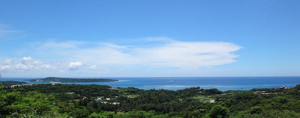 沖縄絶景.png